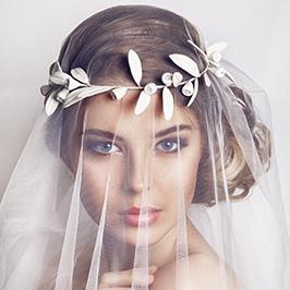 Home platinum company beauty bar bridal services pmusecretfo Image collections