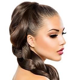 Home platinum company beauty bar redken elite pmusecretfo Image collections