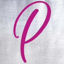 platinum and company hair logo