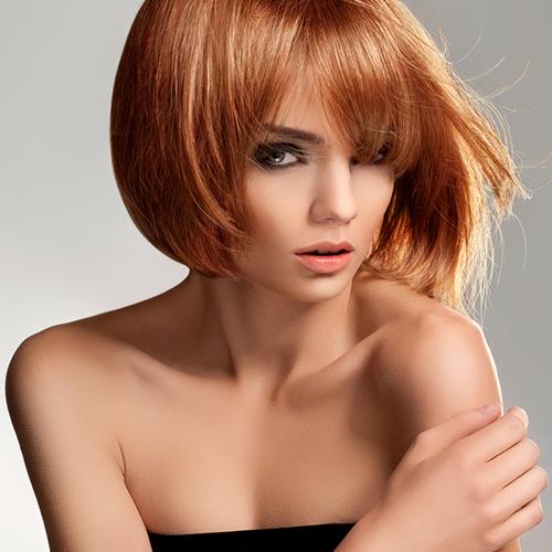 manhattan ks hair salon color