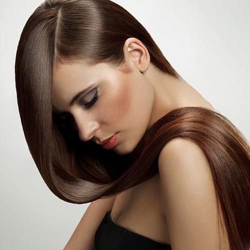 manhattan ks hair salon extensions