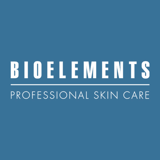 bioelements manhattan salon products