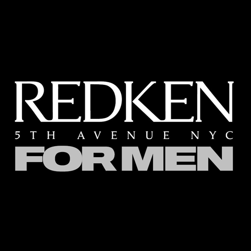 redken for men manhattan salon products