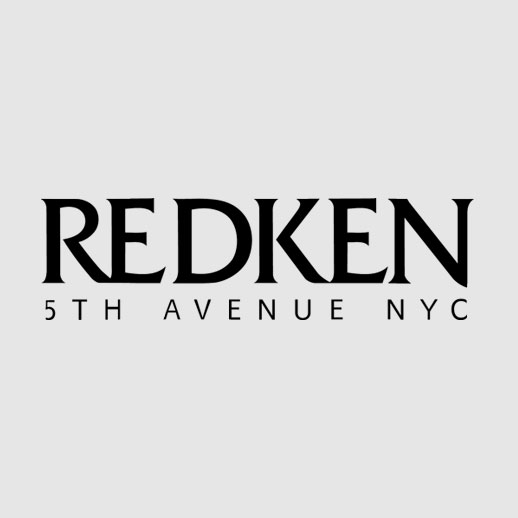 redken manhattan salon products